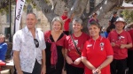 Fremantle2012_6-Group1