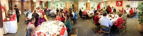 Austin Banquet-2