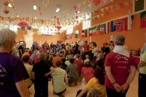 2013-10 IIWS Helmond 5