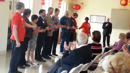 ribbon cutting3