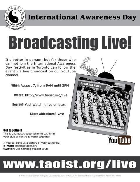 V2_Live Stream Poster_V2.4.png