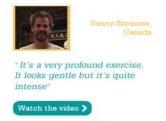 Quote_Danny