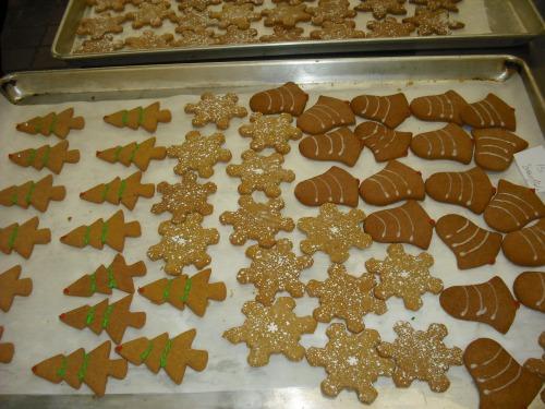 cookies2014 136