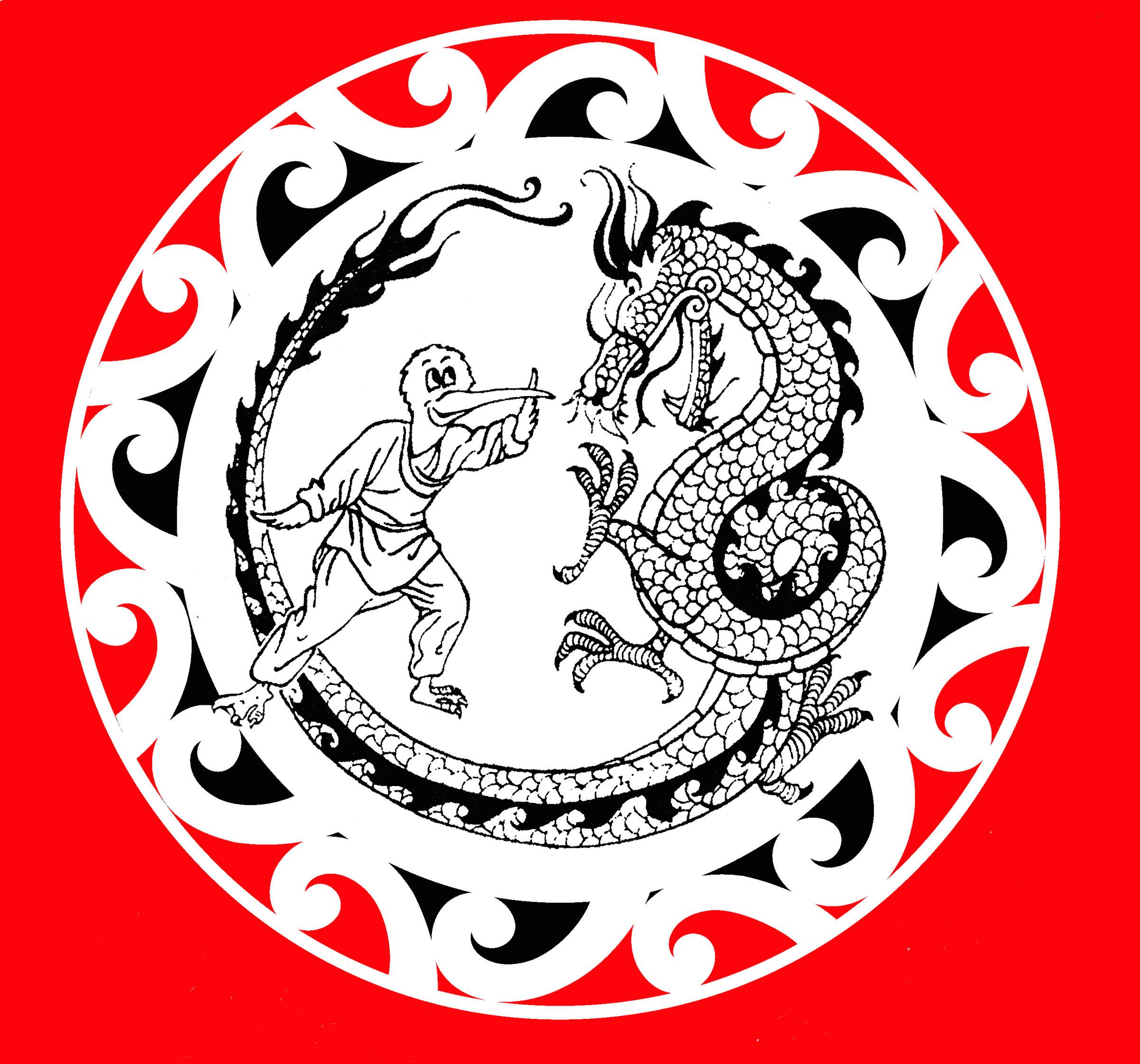 Taoist Tai Chi Society New Zealand Celebrating 25th ...
