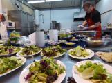 07 cocina P1020368 (Small)