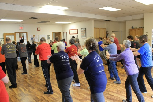 Tai Chi March 28 2015 007 resize